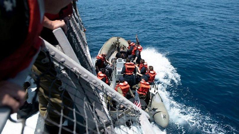 Israel Navy commander appoints new submarine flotilla commander