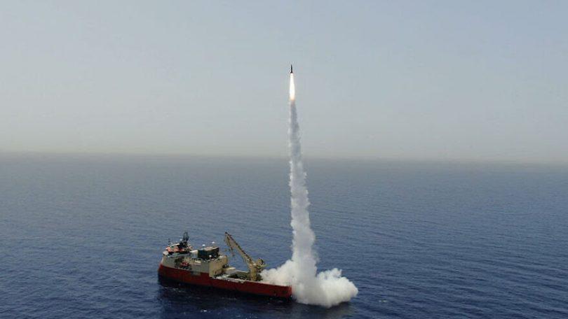 Israel Aerospace Industries, Hensoldt to supply radars to German Armed Forces