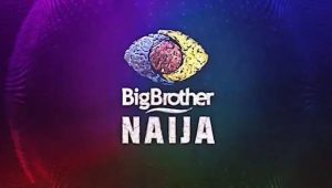 BBNaija: Emmanuel emerges head of house as Pere, Angel join other housemates