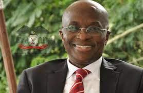 COVID-19: CBN explains reasons behind Naira depreciation