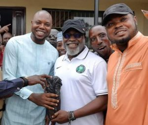 NPFL Final Table: Kwara United to drag NFF to Court