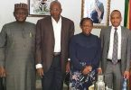 MOWCA: Outplayed by Francophone politics, Nigeria quits, with N2.5bn down the drain