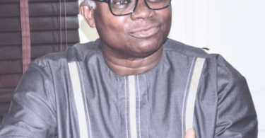 Electronic transmission of results will banish election collation banditry- VON DG