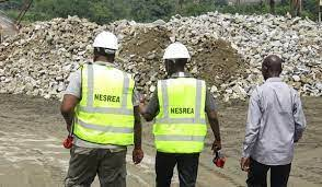 NESREA seals 8 firms in A/Ibom for alleged violations, 23 firms in 48hours