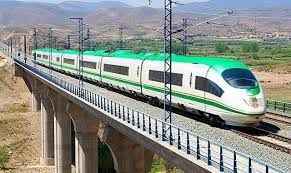 Low Nguru-Kano rail fare attracts patronage – Official