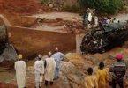 21 die in Jigawa road mishap – Police