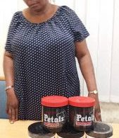 NDLEA nabs 53-year-old woman with 100 wraps of heroin –spokesman