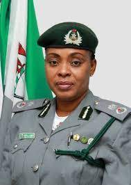 MODUPE AREMU: Customs renews anti-smuggling offensive, to deploy drones at Seme border
