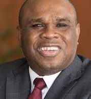 AfCFTA: With $3trn GDP, Africa will be largest free trade area worldwide — Afreximbank