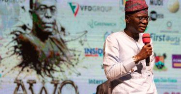 Awolowo's prophecies prospering Ibeju-Lekki — Sanwo-Olu