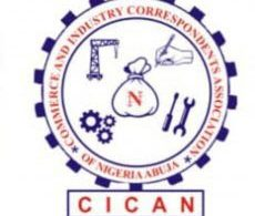 AfCTA implementation: Don't turn Nigeria into a dumping ground, CICAN tells FG