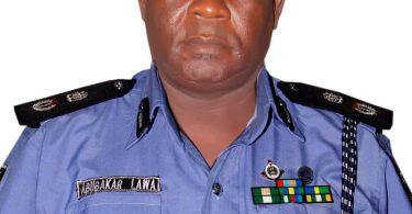 Enugu CP to sanction policeman for assaulting lady — spokesman
