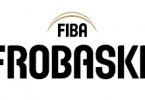 D'Tigress assure Nigerians of more AfroBasket wins