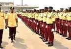LASTMA impounds 3,850 vehicles in 3 months