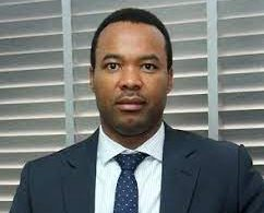 NIMS: Berthing of NIMS, will be Birthing of Stakeholders' Service hub- Akabogu