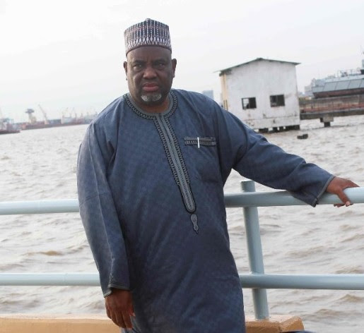 National Assembly charges marine institute on blue economy
