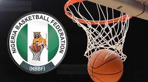 Basketball: We need to do the right thing to develop basketball in Nigeria, says Morisson