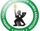 NICEGA games promote national unity, develop sports talents – Provost