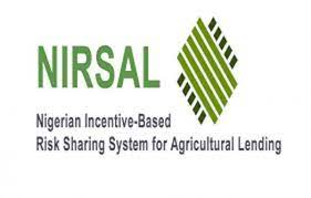 NIRSAL trains 780 farmers, others on enhanced Agric, Agribusiness operations