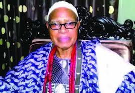 Traditional ruler hails ICPC over constituency project tracking in Ondo