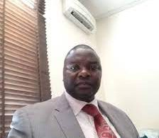 Fishing, other legal water activities can rapidly grow Nigeria's economy —GEOSON