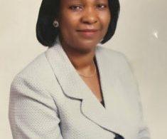 Sanwo-Olu approves Olatunji-Bello as LASU Vice-Chancellor