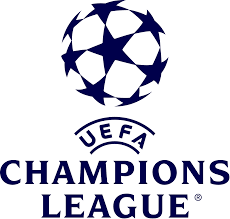 UEFA Champions League: Young Boys stun Manchester United