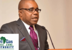 FDI: OGFZA attracts only $16.6bn into Nigeria's economy in 20 years – MD