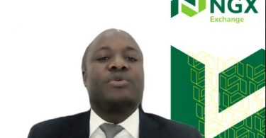 Investors generate N732.91bn from dividends in capital market
