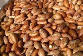 Eat, use, trade in bitter kola for healthy living, financial gains –Awka residents