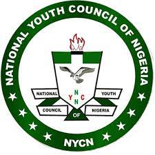 NYCN, CSOs give NARTO, truck drivers 48-hours to reopen Niger roads, threaten mass action