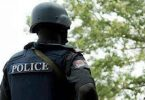 Police arrest 6 suspected kidnappers in Adamawa