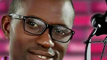 Cleric Makes Case for Mentoring of Young Gospel Artistes