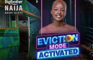 Yousef, Saskay evicted from Big Brother Naija show