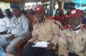 Ember months: Exercise caution to prevent avoidable crashes, FRSC warns motorists