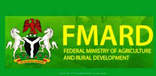 Food security: FG trains 40 extension agents in Edo