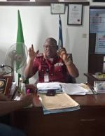Edo, Delta, Anambra recorded 225 road traffic crashes in Q3 of 2020 — FRSC