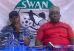 Shooting Federation to provide ranges in Kano, Rivers States