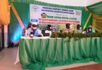 Shippers Council Boss Lauds Cooperatives Exco, as Adeyemi Olaolu takes over