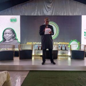 Lagos urges Ofada rice farmers to rebrand commodity