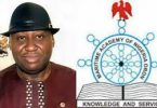 Maritime Academy to commercialise facilities to boost IGR – Rector