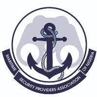 NIMASA, Navy collaboration key to secured shipping environment – association
