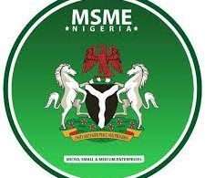 FG pledges to support MSMEs access credit at single digit