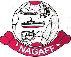 CRFFN ELECTION: NAGAFF Cautions against blackmail
