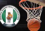 D'Tiger Gumut, ex-national coach Nnaji win tickets to NBBF board