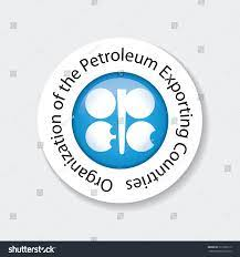 World oil demand to increase by 5.8 mb/d in 2021 — OPEC