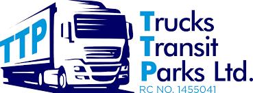 Truck driver destroys NPA e-call-up facility – Official