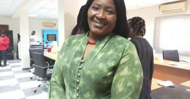 WIMAFRICA: Macfoy Emerges President, Nwaeze remains Treasurer