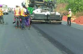 Ember months: FG commits N75.8 bln to road rehabilitation