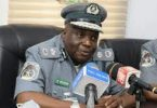 Customs Comptroller tasks officers on Technology